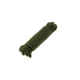 Corde Multi Usage Elementerre Kordel Vert