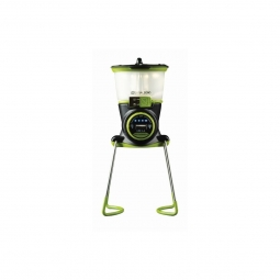 Mini lanterne goal zero light house mini green