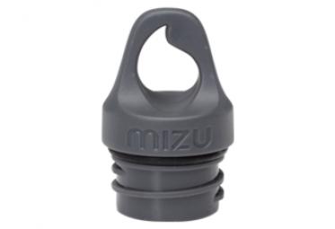 Bouchon Mizu Loop Cap Grey