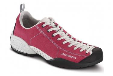 Chaussures Scarpa Mojito Women Cherry