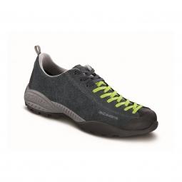 Chaussures de randonnee scarpa mojito gtx ottanio 41