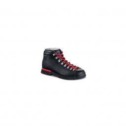 Chaussures de randonnee scarpa primitive noire