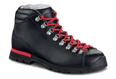 Chaussures De Randonnée Scarpa Primitive Noire