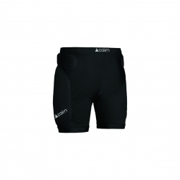 Short de protection cairn proxim j xxs