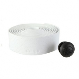 Image of Ruban de cintre charge u bend 45 w gel white perfo