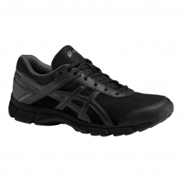 Chaussures asics gel mission 40