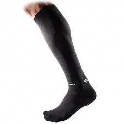 Chaussettes de compression mcdavid elite recovery