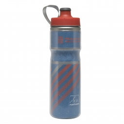 Gourde Nathan FireetIce 2 600mL