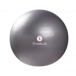 Gymball Sveltus - 65cm