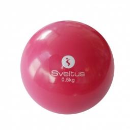 Image of Balle lestee sveltus 500 g