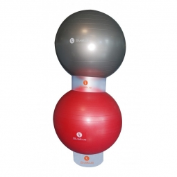 Image of Anneau gymball sveltus