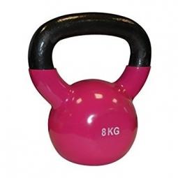 Kettlebell Sveltus 8 kg