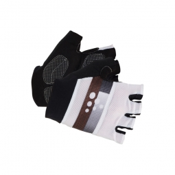 Gants de velo mitaine craft classic