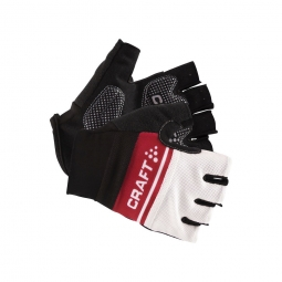 Gants de velo mitaine craft classic