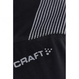 Veste de pluie craft s