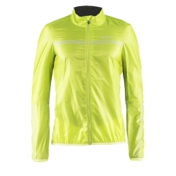 Veste de velo craft s