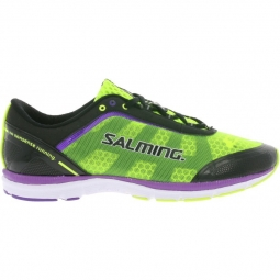 Chaussures femme salming speed 42 2 3 38