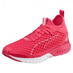 Chaussures femme puma running ignite dual netfit 36