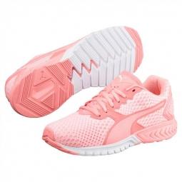 Chaussures femme puma ignite dual core 36