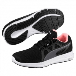 Chaussures femme puma nrgy dynamo 40