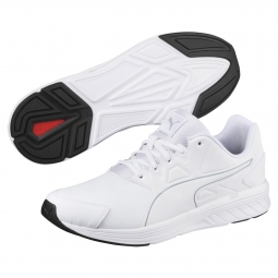 Chaussures puma nrgy driver 40