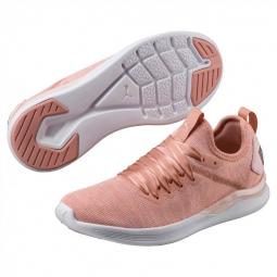 Chaussures femme puma ignite flash 37