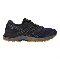 Chaussures asics gel pulse 9 g tx 49