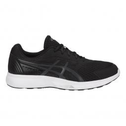 Chaussures asics stormer 2 40