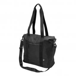 Sac asics training handbag