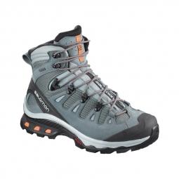 Chaussures femme Salomon Quest 4D 3 GTX®