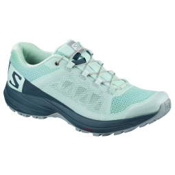 Chaussures femme salomon xa elevate 37 1 3