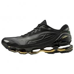 Chaussures femme mizuno wave tenjin 3 40 1 2