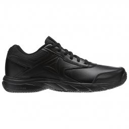 19bf96ece50 Chaussures femme Reebok Work N Cushion 3.0