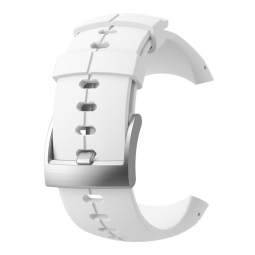 Bracelet de montre suunto spartan ultra