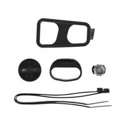 Kit d entretien suunto bike sensor