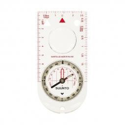 Image of Boussole suunto a 30 sh metric compass