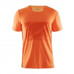 T shirt craft deft s