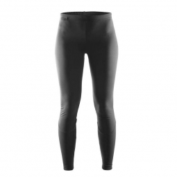 Collant de running hiver femme craft mind xs