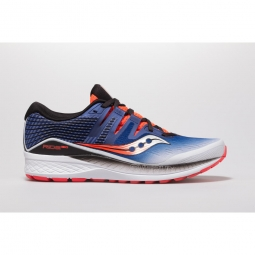Chaussures saucony ride iso 47