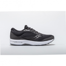 Chaussures saucony clarion 40