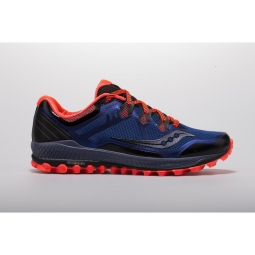 Chaussures saucony peregrine 8 43