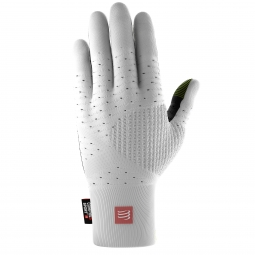 Gants compressport running
