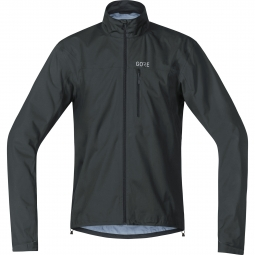 Impermeable gore tex c3 active s