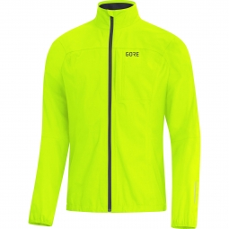 Impermeable gore tex r3 active s