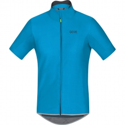 Maillot gore c5 windstopper s
