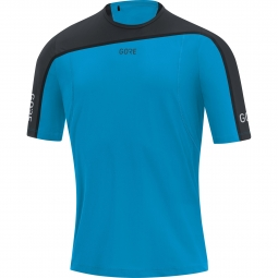 Maillot gore r7 s