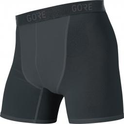 Boxer Gore C3