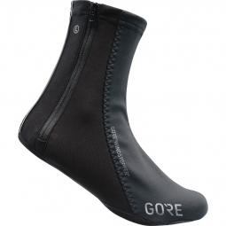Sur chaussures gore c5 windstopper