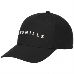 Casquette reebok les mills baseball