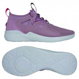 Chaussures femme Reebok Cardio Motion